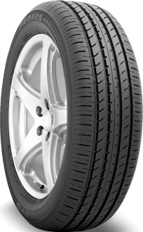 Summer Tyre TOYO PROXES R39A 185/60R16 86 H