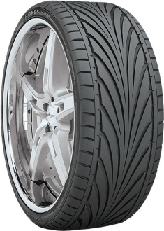 Summer Tyre TOYO PROXES T1R 195/50R16 84 V