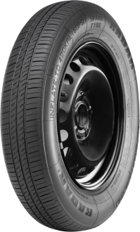 RST SPARE TYRE