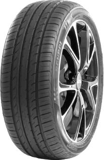 Summer Tyre RoadHog RGHP01 225/60R17 99 H
