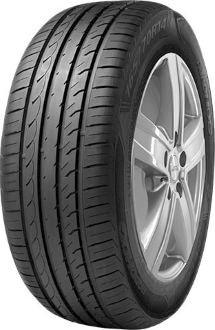 Summer Tyre RoadHog RGS01 195/50R16 88 V
