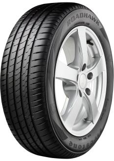 Summer Tyre FIRESTONE FIRESTONE ROADHAWK 235/55R19 105 W