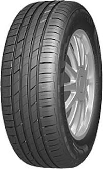 Summer Tyre Roadx RXMOTION H12 185/55R16 87 V