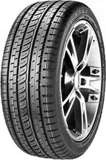 Summer Tyre WANLI S 1063 265/30R19 93 W