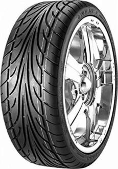 Summer Tyre WANLI S 1088 225/35R20 90 W