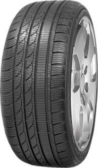 Winter Tyre MINERVA S210 235/60R17 102 H