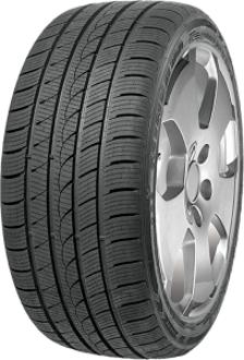 Winter Tyre MINERVA S220 235/70R16 105 H