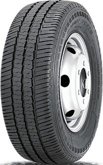 Summer Tyre WESTLAKE SC328 195/70R15 104/102 R