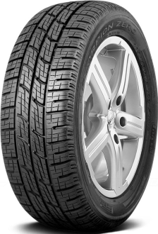 All Season Tyre PIRELLI SCORPION ZERO 275/55R19 111 V