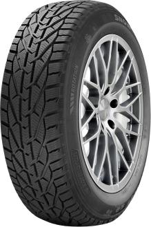 Winter Tyre RIKEN CAR SNOW 195/50R15 82 H
