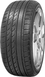 Winter Tyre IMPERIAL SNOWDRAGON3 255/40R19 100 V