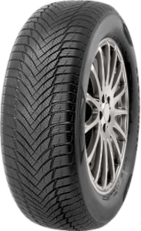 Winter Tyre IMPERIAL SNOWDRAGON HP 185/60R16 86 H