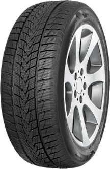 Winter Tyre IMPERIAL SNOWDRAGON UHP 235/45R19 99 V