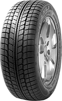 Winter Tyre WANLI SNOWGRIP 255/45R18 103 V
