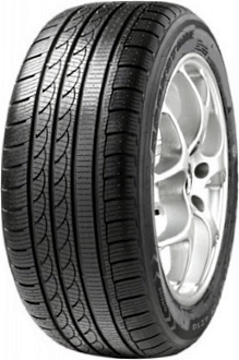 Winter Tyre TRISTAR SNOWPOWER2 185/50R16 81 H