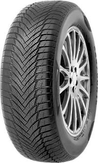 Winter Tyre TRISTAR SNOWPOWER HP 195/70R15 97 T