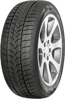 Winter Tyre TRISTAR SNOWPOWER UHP 265/45R20 108 V