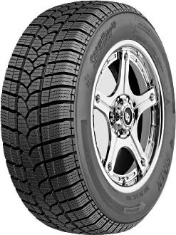 Winter Tyre RIKEN SNOWTIME 185/65R14 86 T