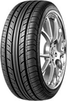 Summer Tyre AUSTONE SP7 205/50R17 93 W
