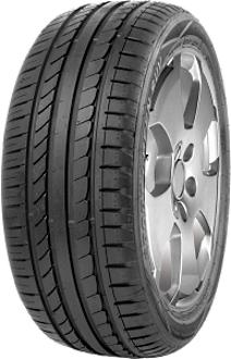 Summer Tyre Atlas SPORTGREEN SUV 215/70R16 100 H