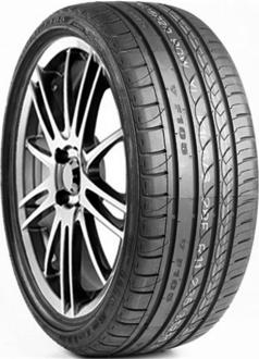 Summer Tyre TRISTAR SportPower 215/40R16 86 W