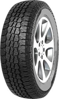 Summer Tyre TRISTAR SportPower A/T 255/70R15 112 H