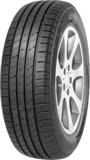 Summer Tyre TRISTAR SPORTPOWER SUV 235/60R18 107 W