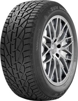 Winter Tyre RIKEN SUV SNOW 235/55R19 105 V