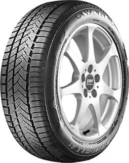 Winter Tyre WANLI SW211 225/55R17 101 V