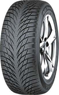 All Season Tyre WESTLAKE SW602 205/70R15 96 H