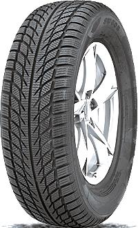Winter Tyre WESTLAKE SW608 225/55R17 101 V