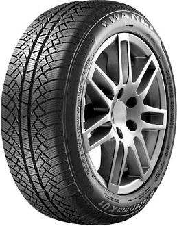 Winter Tyre WANLI SW611 175/70R14 88 T