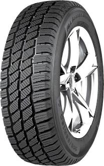 All Season Tyre WESTLAKE SW613 185/75R16 104/102 Q