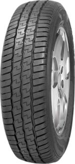 Summer Tyre MINERVA TRANSPORTER 195/75R16 107 R