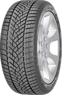 Winter Tyre GOODYEAR ULTRAGRIP PERFORMANCE GEN-1 245/45R20 103 V