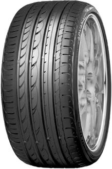 Summer Tyre YOKOHAMA V103 205/45R17 84 V