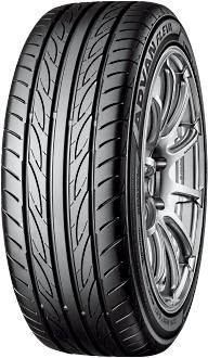 Summer Tyre YOKOHAMA V701 255/35R19 96 W