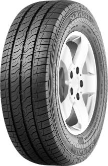 Summer Tyre SEMPERIT VAN-LIFE 2 205/82R14 109 P