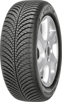 235/60R18 107W GOODYEAR VECTOR 4SEASONS SUV GEN-2 XL