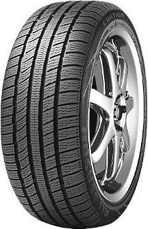 175//65R14 Tyre Ovation VI-682 82H  175 65 14 Tire