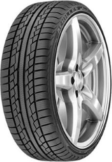 Winter Tyre Achilles W101X 195/60R16 89 H