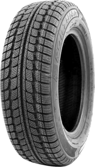 Winter Tyre FORTUNA WINTER 195/50R16 88 H