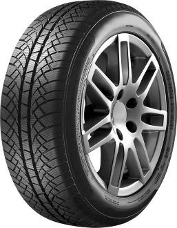 Winter Tyre FORTUNA WINTER2 215/65R15 96 H