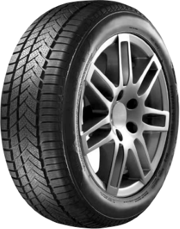 Winter Tyre FORTUNA Winter UHP 215/55R17 98 V