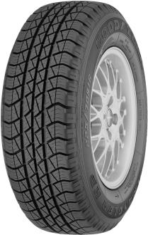 235/60R18 103V GOODYEAR WRANGLER HP(ALL WEATHER)