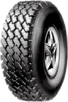 Summer Tyre MICHELIN XC4S 175/80R16 98/96 Q