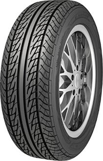 Summer Tyre NANKANG XR-611 215/60R15 94 H
