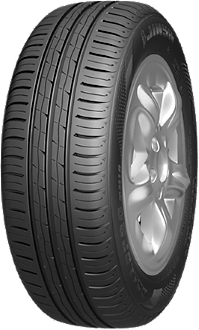 Summer Tyre JINYU GALLOPRO YH16 185/60R14 82 H
