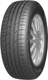 Summer Tyre JINYU GALLOPRO YH18 215/60R15 98 V