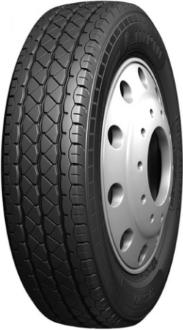 Summer Tyre JINYU CROSSPRO YS77 195/70R15 104 R